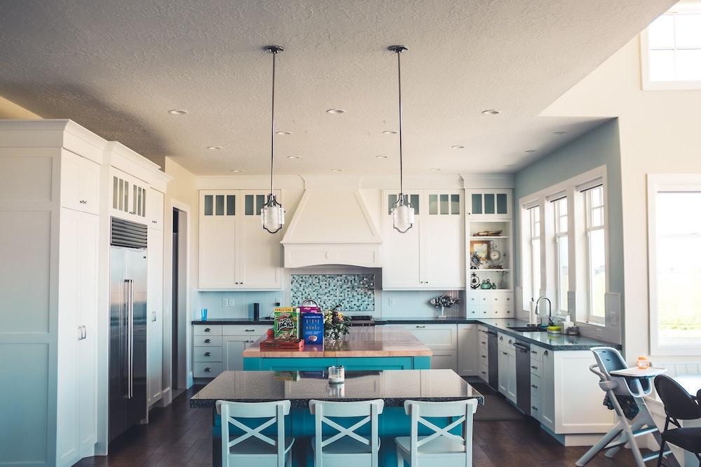 homeowners insurance Charleston WV