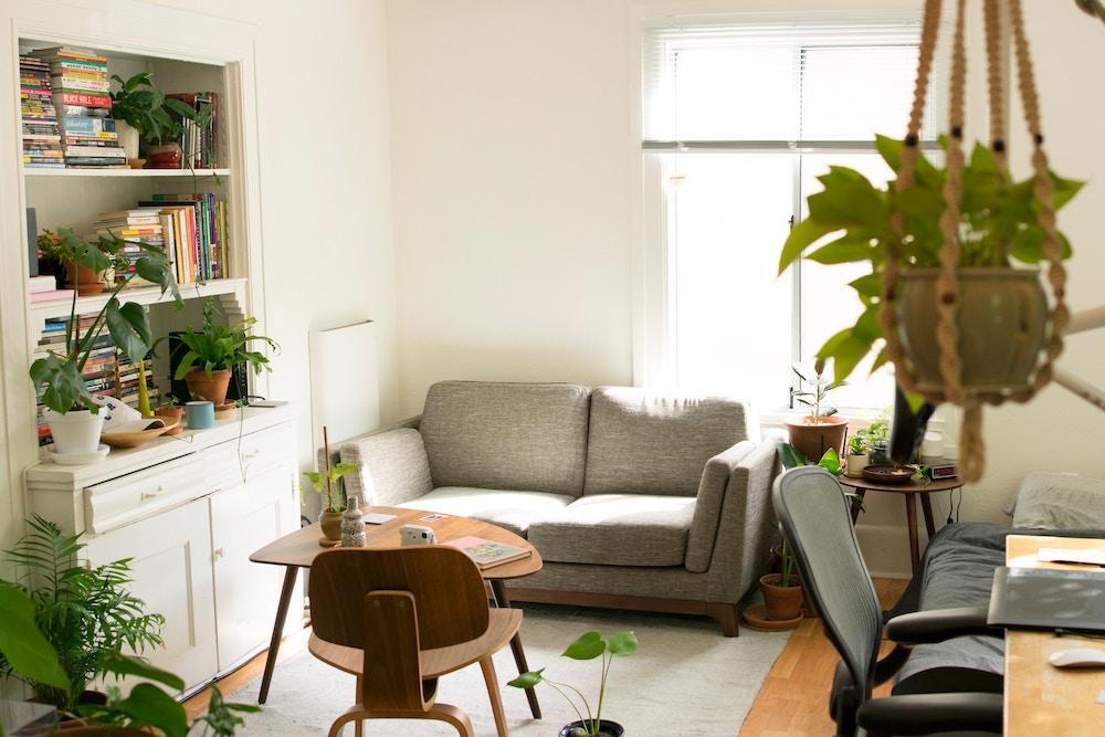 renters insurance Charleston WV