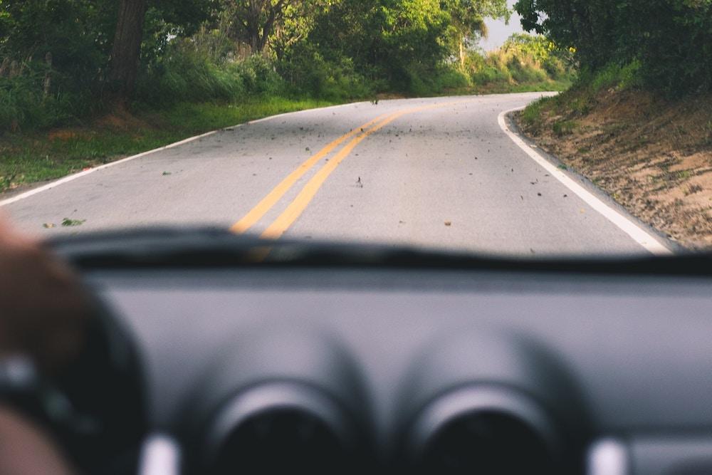 auto insurance Charleston WV