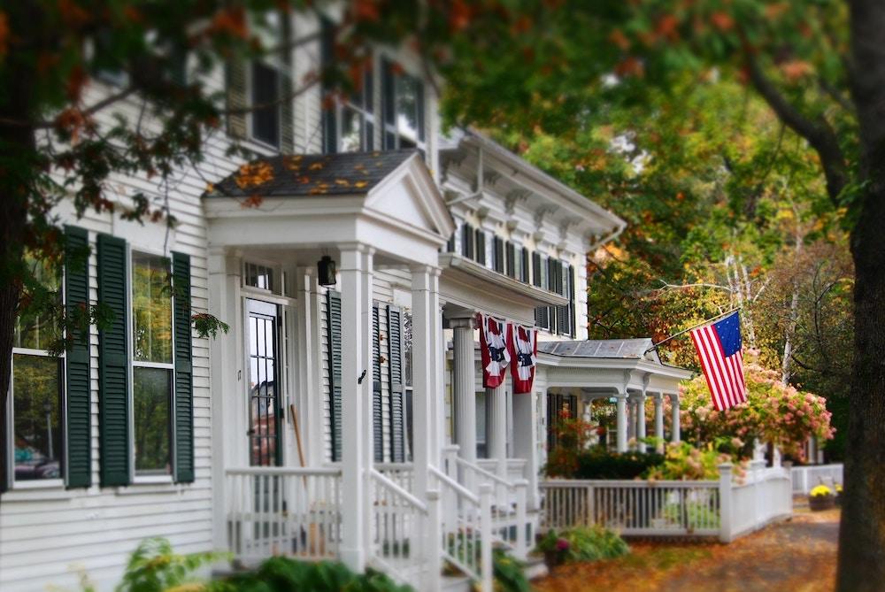 home insurance Charleston WV